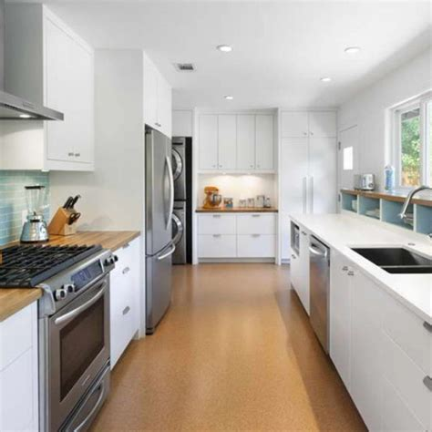 magnet kitchen designs kitchen compare helps you to get the best deal for your 3935