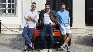 Top Gear France : bruce jouanny archives morrissette racing ~ Medecine-chirurgie-esthetiques.com Avis de Voitures