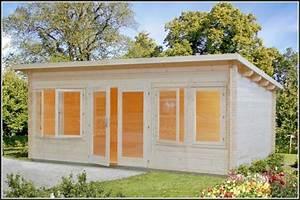 Gartenhaus Holz Pultdach : gartenhaus holz pultdach download page beste wohnideen ~ Articles-book.com Haus und Dekorationen
