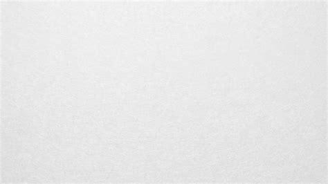 keren tekstur kertas kusut putih wallpapersc desktop