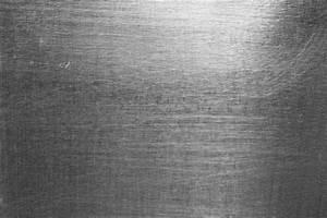 9, Brushed, Metal, Textures