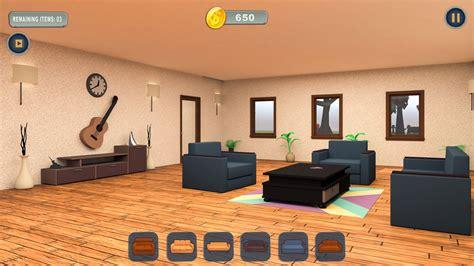 amazoncom house flipper home design renovation house designing decoration games