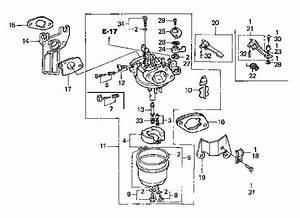 honda gx160 carburetor diagram imageresizertoolcom With wiring diagram additionally honda gx200 carburetor linkage diagram