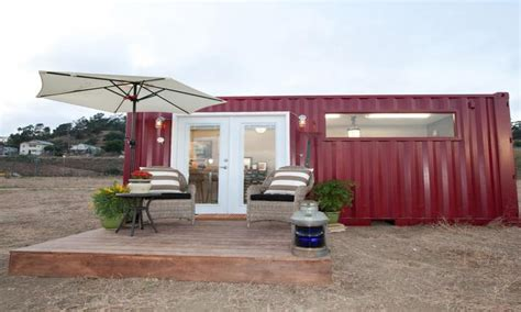 shipping container office hgtv shipping container homes shipping container homes kits interior