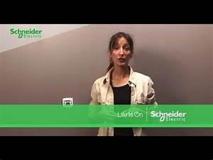 Un Va Et Vient : comment installer un interrupteur va et vient youtube ~ Dailycaller-alerts.com Idées de Décoration