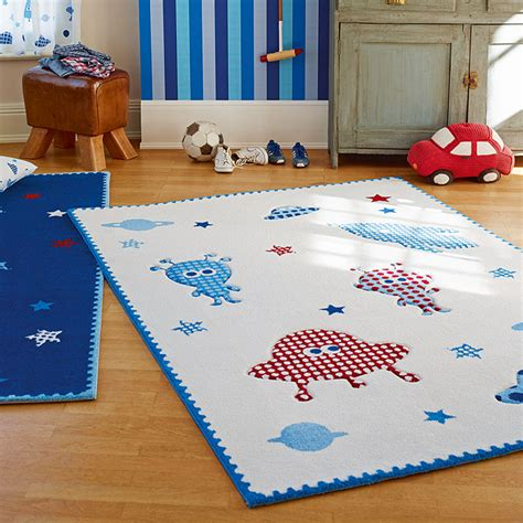 tapis chambre garcon tapis pas cher de style