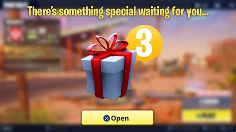 gift skins  fortnite gift skins  bucks