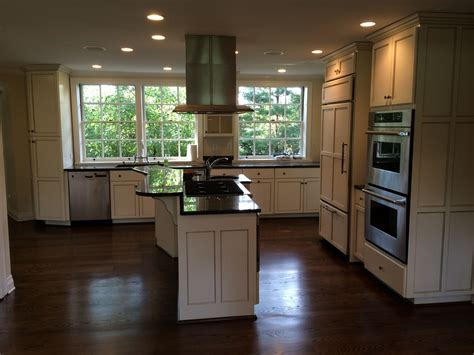 Restaining Oak Cabinets Without Stripping by Restaining Kitchen Cabinets Without Stripping 14 Luxury