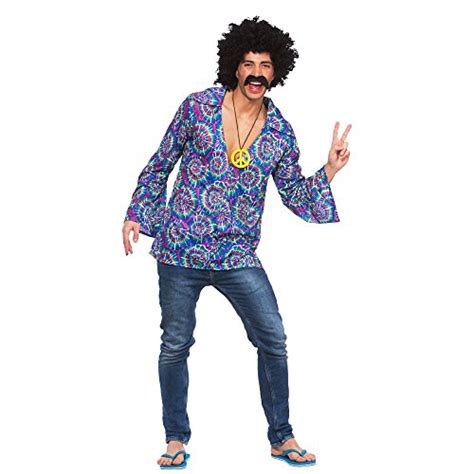 70s Fancy Dress Outfits for Men - simplyeighties.com