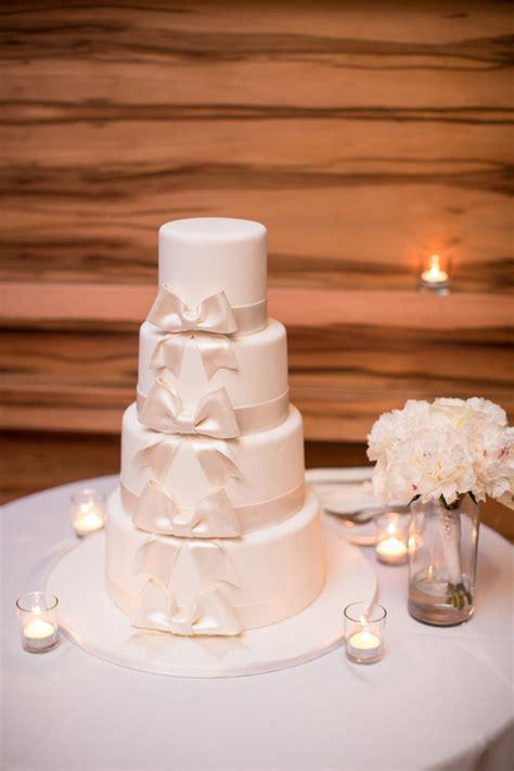 hotel scottsdale wedding modwedding