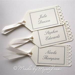 wedding invitations with guest names With how to print names on wedding invitations