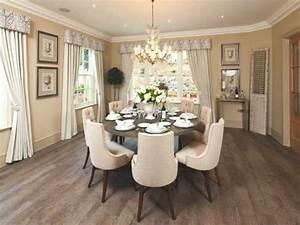 Peinture salle a manger 77 idees charmantes for Couleur qui va avec le bois 5 ambiance no235l avec decoration naturelle pour la maison