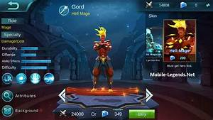 New Hero Sun Patch Notes 11481312 Mobile Legends