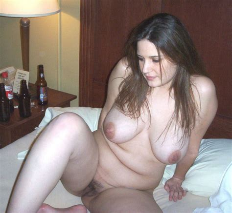 Porn Life Amateur Natural Breast