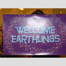 25+ Best Ideas About Outer Space Decorations On Pinterest  Outer Space Party, Space Theme And