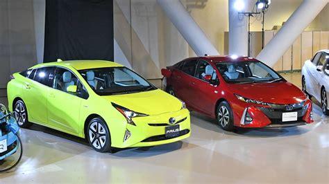 Mazda Cx 5 Hybrid 2020 by Mazda To Release Diesel Hybrid Based On Cx 5 In 2020