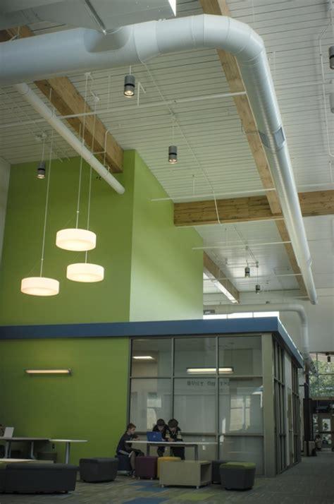 zeeland christian schools west michigan lighting amp controls 694 | 7