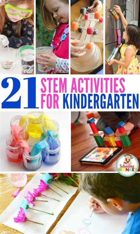3197 best early learning activities images on 927 | 6e08fd99311b457e1d71c000a4487081