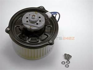 Datsun 280z Blower Motor Wiring : fan blower motor upgrade direct bolt on plug and play for ~ A.2002-acura-tl-radio.info Haus und Dekorationen