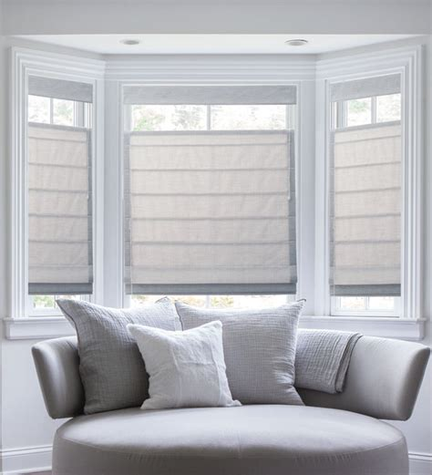 who sells l shades a perfect window treatment for every window blindsgalore