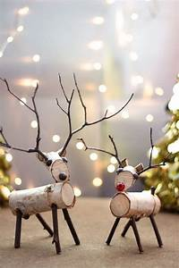 Diy, Ideas, With, Twigs, Or, Tree, Branches