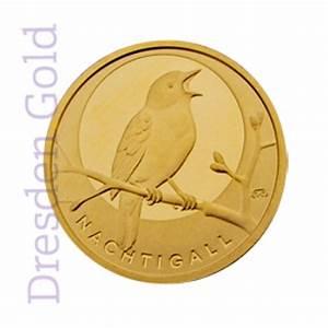 Gold Kaufen Dresden : euro goldm nzen g nstig online kaufen dresden gold ~ Watch28wear.com Haus und Dekorationen
