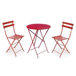 fermob shop in shop french outdoor furniture bistro set