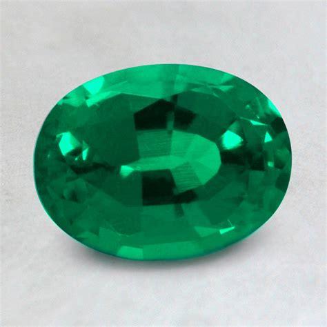 8x6mm Lab Created Oval Emerald  Emlc8x6ov31. Emeraude Emerald. $400 Million Emerald. Astrology Emerald. Top 10 Emerald. David Morris Emerald. Neil Lane Emerald. Rashi Emerald. Something Navy Emerald