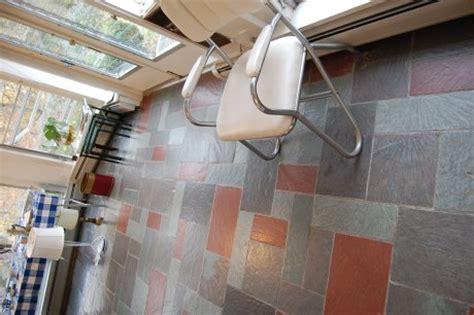 time capsule wallpapers floors retro renovation