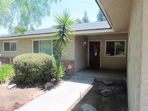 whole house fan fresno 6624 n fresno st fresno ca 93710 mls 485981 redfin