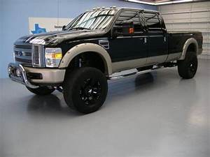 Buy Used We Finance    2008 Ford F