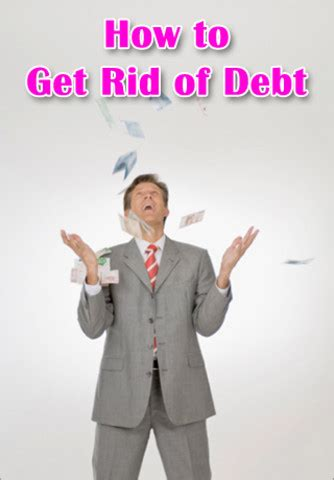 how to get rid of iphone how to get rid of debt app for iphone lifestyle