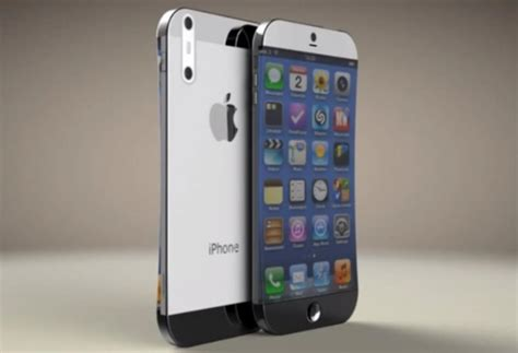 availability of iphone 6 new details surface about the iphone 6 to cost 1000