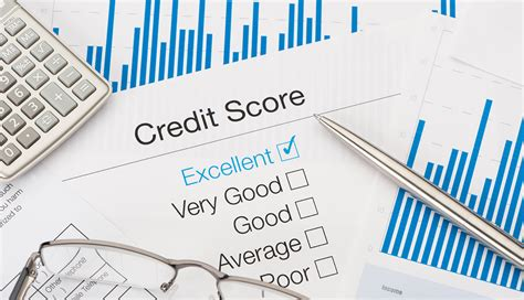 Good News For Your Credit Score In Retirement  Aarp