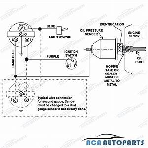 Holden Jackaroo 4jx1 Oil Rail Pressure Sensor Orps