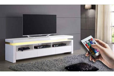 fauteuil bureau confort meuble tv design ross design