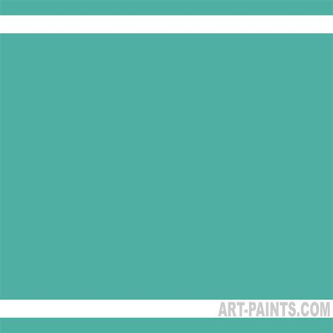 light teal pearl sosoft shimmering pearls glitter paints