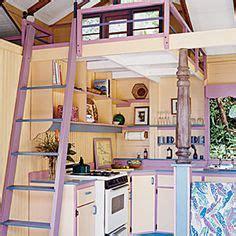 stylish kitchen accessories 64 best tiny kitchen images on diy ideas 2591
