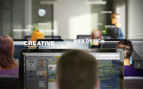 Web Marketing Agency by Home Positivezero Co Uk The Truly Digital Agency