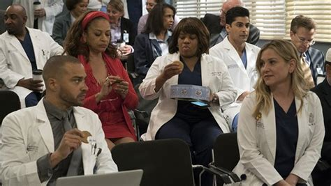greys anatomy se judgment day video dailymotion