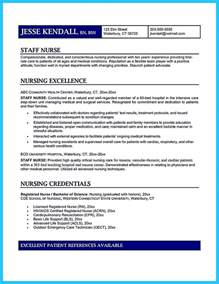 resume for pediatric icu receipt exle template