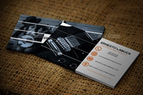 business card templates  publisher word