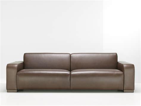 designer sectional sofas modern design leather sofa contemporary leather sofas