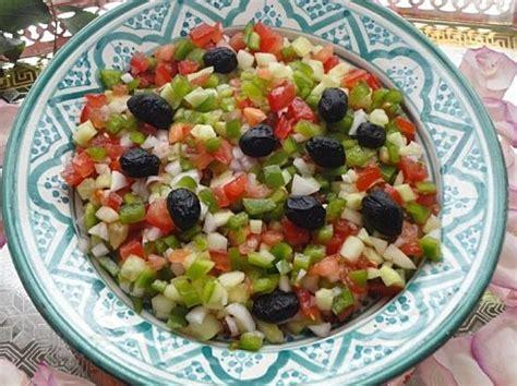 cours de cuisine essaouira cours de cuisine essaouira l 39 atelier de cuisine marocaine