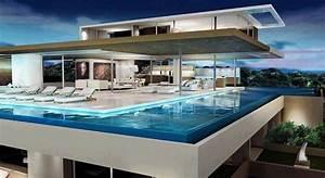 Luxury Life Design