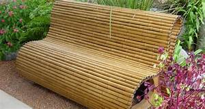 Bamboo Interior Design Ideas That You Can Do It Yourself