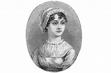 The real reason Jane Austen never married - History Extra