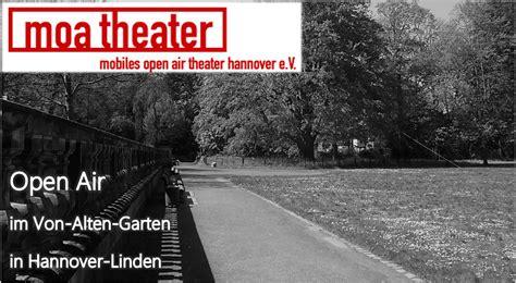 Der Garten Wien Open Air by Der Weltl 228 Ufer Open Air Theater Im Alten Garten