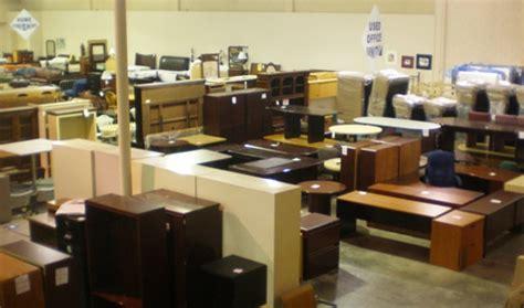 used desks near me used office furniture near me furniture walpaper
