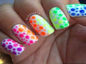 And pretty summer nail colors in art designs ideas